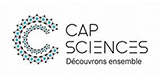 cap sciences