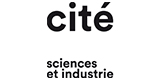 cite sciences et industrie
