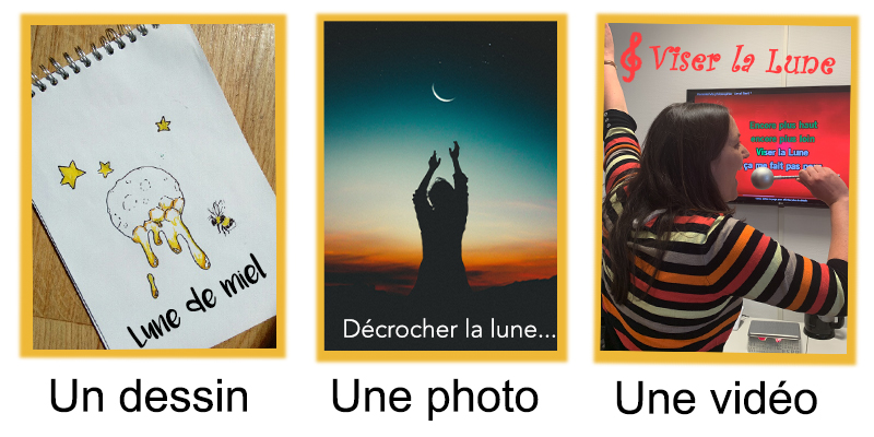 exemples-illustrations-lune