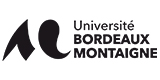 universite bordeaux montaigne