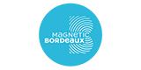 bordeaux-magnetic